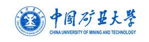 中国矿业大学2019年人才招聘启事