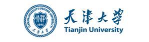 天津大学2019年诚聘海内外高层次人才