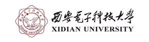 西安电子科技大学2019年面向全球诚聘英才
